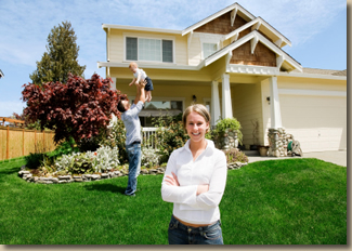 property management Tomball, Texas